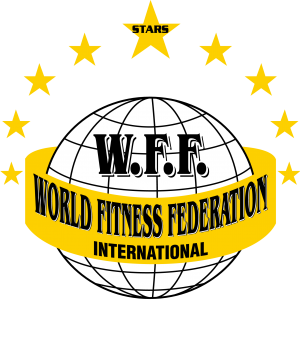 The World Fitness Federation